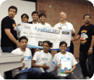 appfest-award