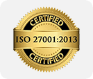 iso-cerfitied-2013