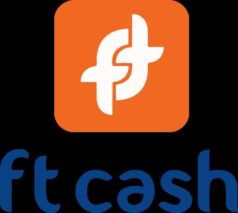 FTCash app logo