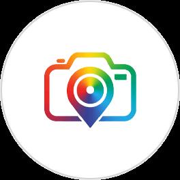 On-Demand Photographer
