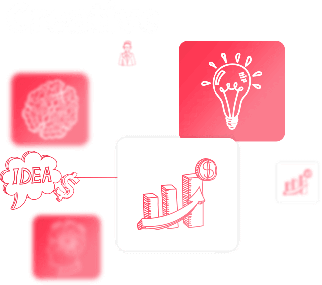 Loop app idea