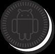 Android Oreo API