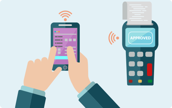 payment app idea
