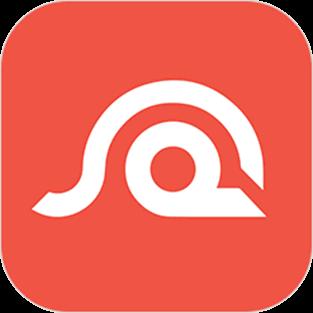 PeeKee app logo