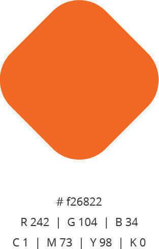 FTCash app Color palattes