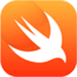 Swift 4 Language for ios