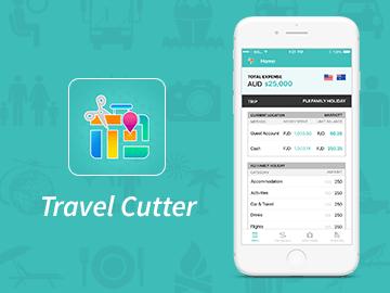 travel cutter