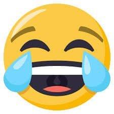 Big Emoji