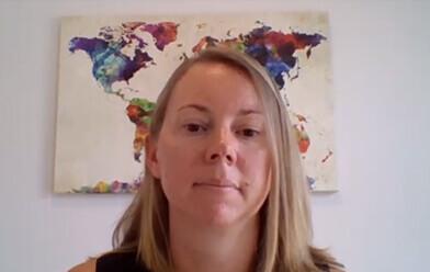 Client Testimonia by Carmen Hamilton