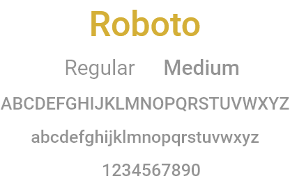 Easy Clean font