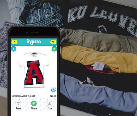 Ingubo App