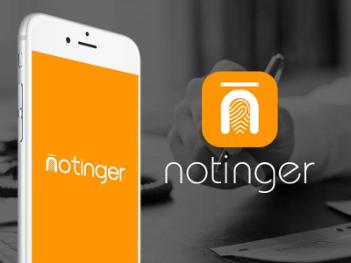 Notinger