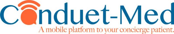 conduct app logo