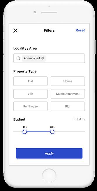 create a list of favorite item in Glovo app
