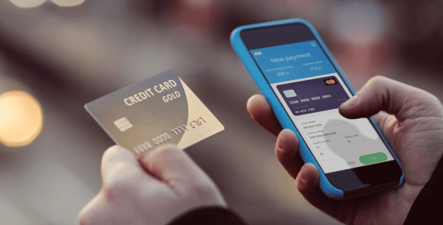 Integrate Card.io to Create Credit Card Scanner App