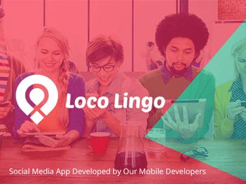 Loco Lingo