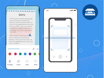 pdf-scanner-app