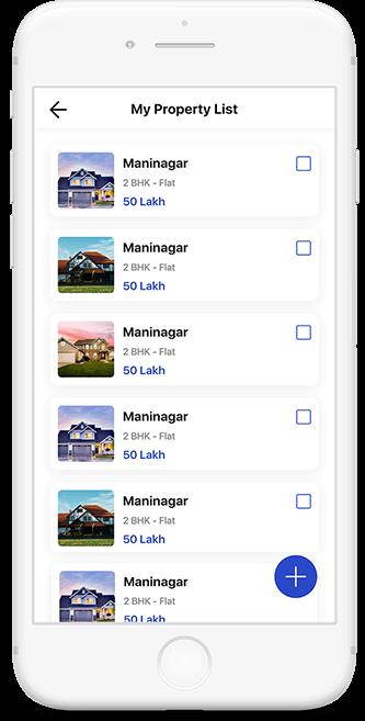 Discover Restaurants in Glovo app