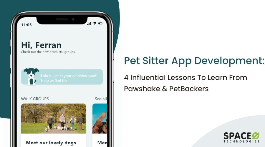 pet-sitter-app