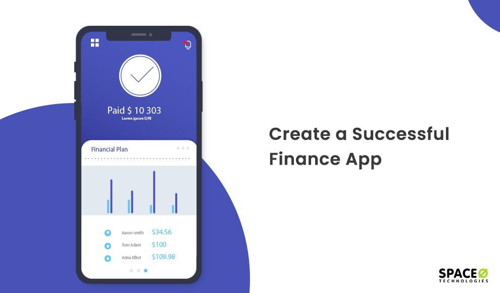 personal-finance-app