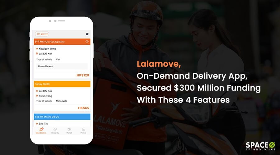 lalamove-same-day-delivery-app