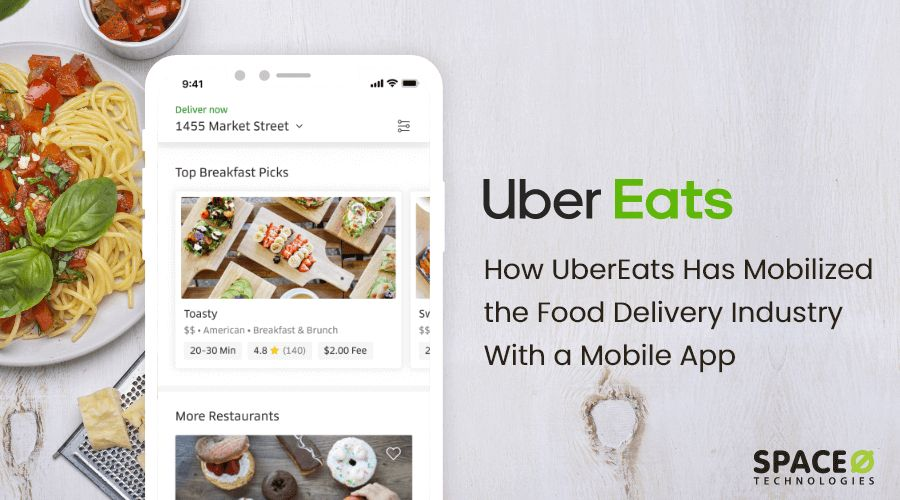 technology-driven-features-of-UberEats