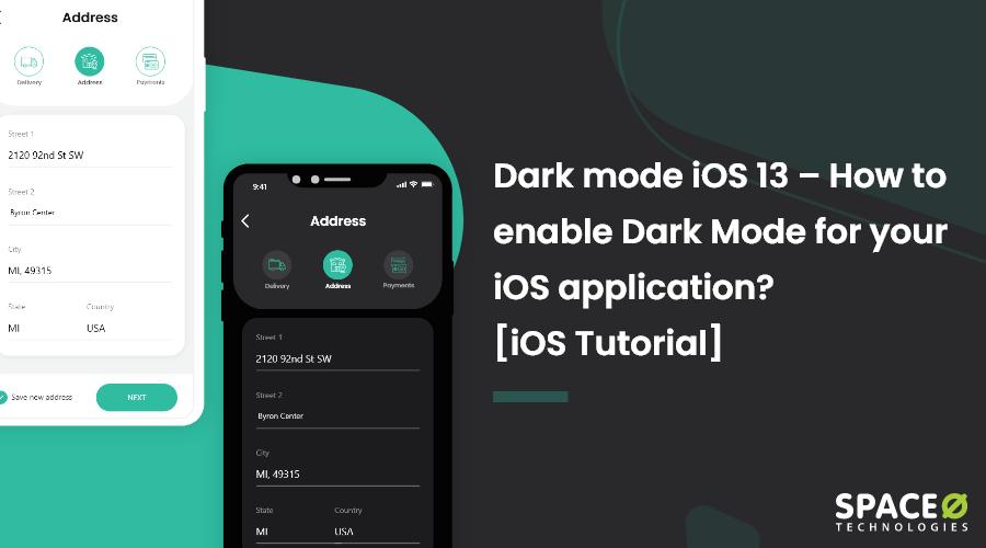 Dark-Mode-iOS13