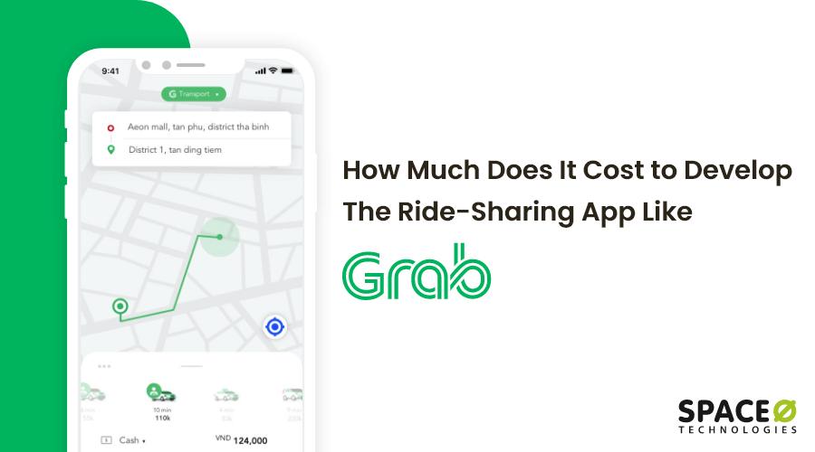app-like-grab