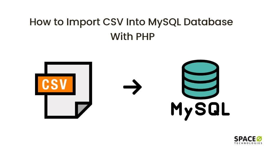 import-csv-file-data-to-the-mysql