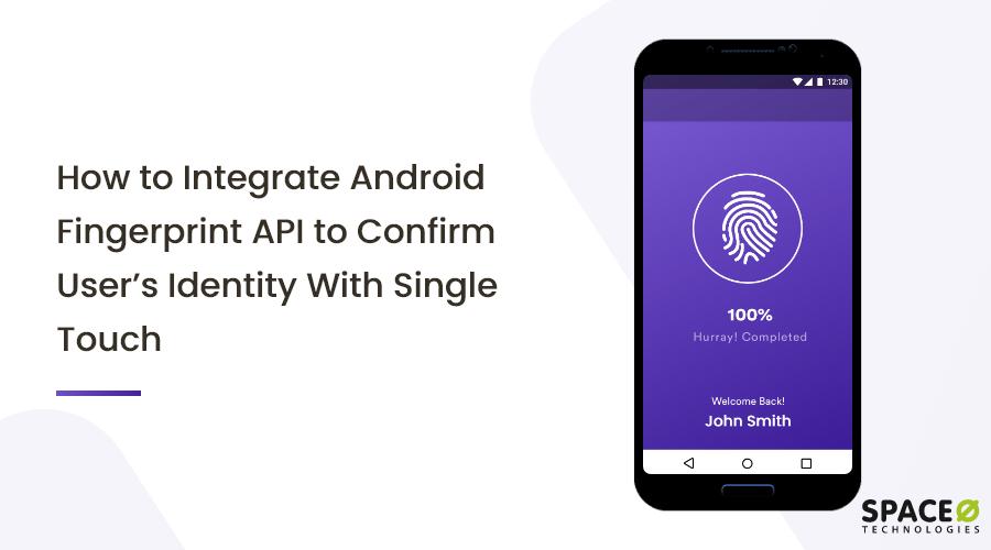 android-fingerprint-api