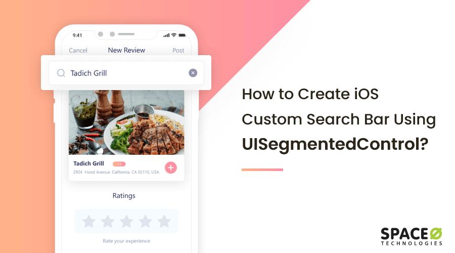 custom-search-bar-featured