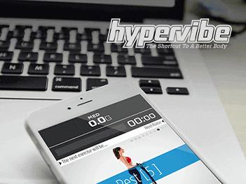 HyperVibe