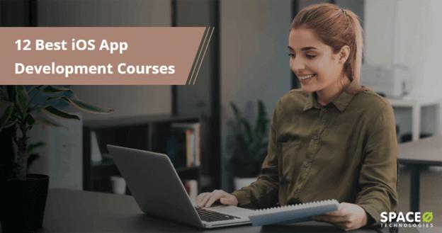 iOS App Development Courses