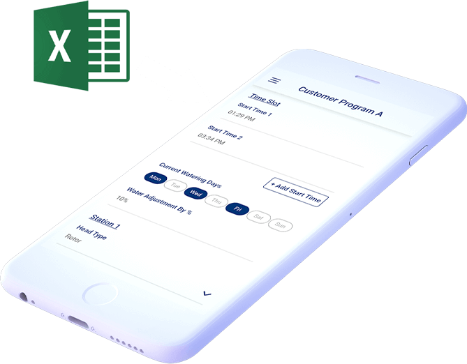 convert into mobile app