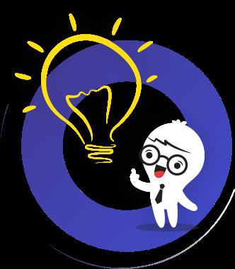 app idea of NetQuote tool