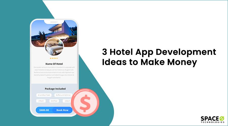 3-Hotel-App-Development-1