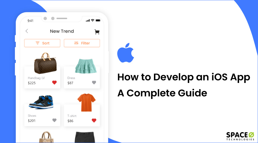 How-to-Develop-an-iOS-App-[A-Complete-Guide]