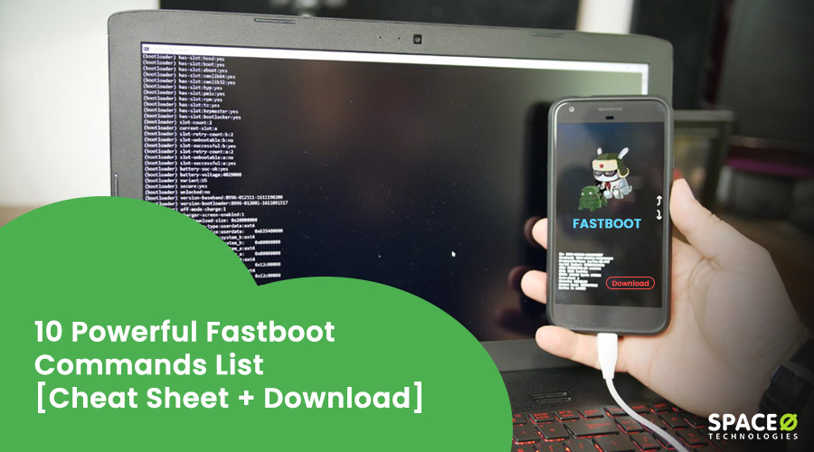 10-Powerful-Fastboot-Commands