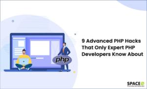 Advanced PHP Hacks