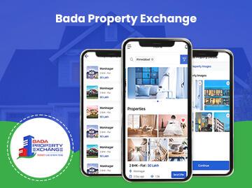 Bada-Property-Exchange