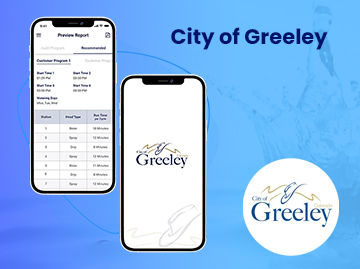 City-of-Greeley