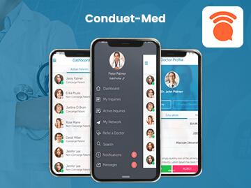 Conduet-Med