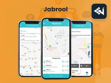 Jabrool