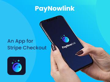 PayNowlink